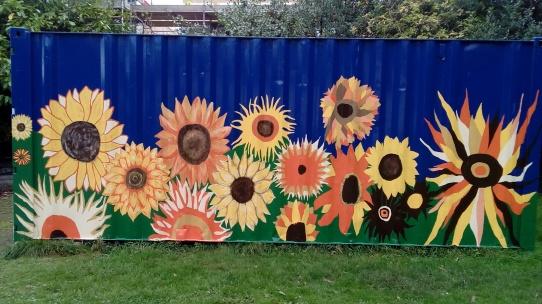 sunflower-finished
